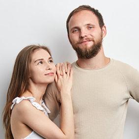 300-grzybica pochwy i rola partnera