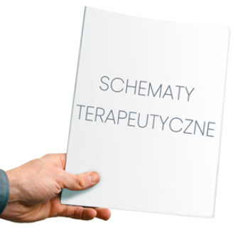 Schematy terapeutyczne