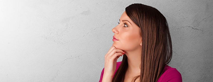 Dlaczego należy leczyć grzybicę?