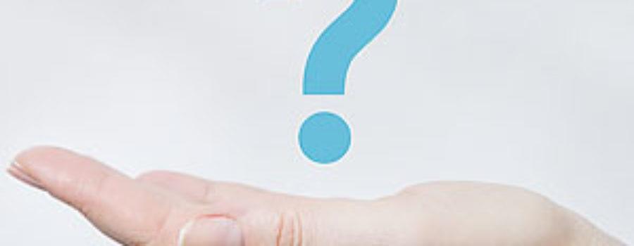 Dlaczego leczenie grzybicy paznokci