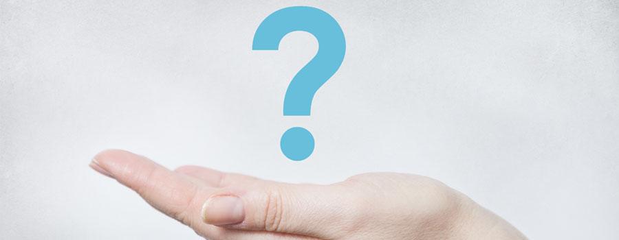 Grzybica paznokci - długotrwałe leczenie